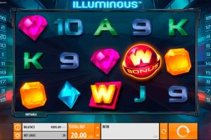 Mesin Slot Online Terupdate