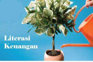 Simak Pentingnya Peran Literasi Keuangan dalam Memulai Usaha
