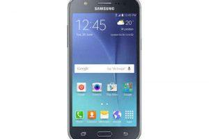 Harga Samsung J5 Bekas Terbaru 2020, Lengkap Mulai Harga Samsung J5 Hingga J5 Pro
